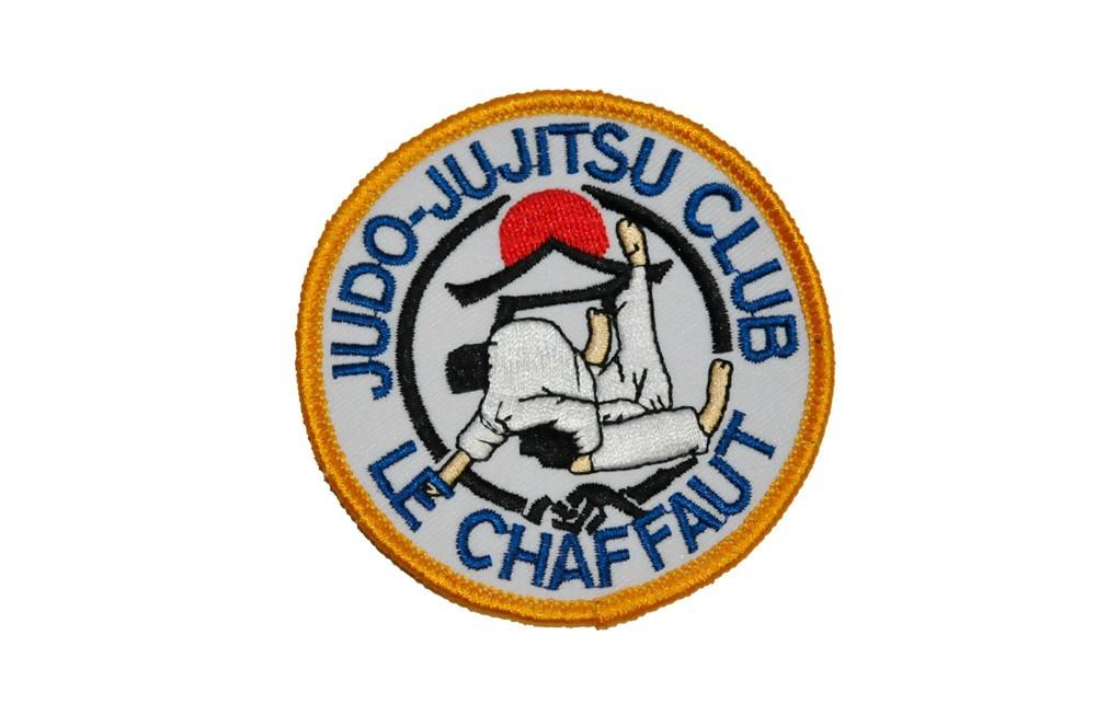 cussons brod s club de judo jujitsu. Black Bedroom Furniture Sets. Home Design Ideas