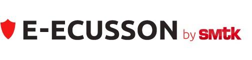 E-ECUSSON by SMTK Communication
